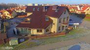 Lokal użytkowy na sprzedaż, Olsztyn, Jaroty - Foto 17