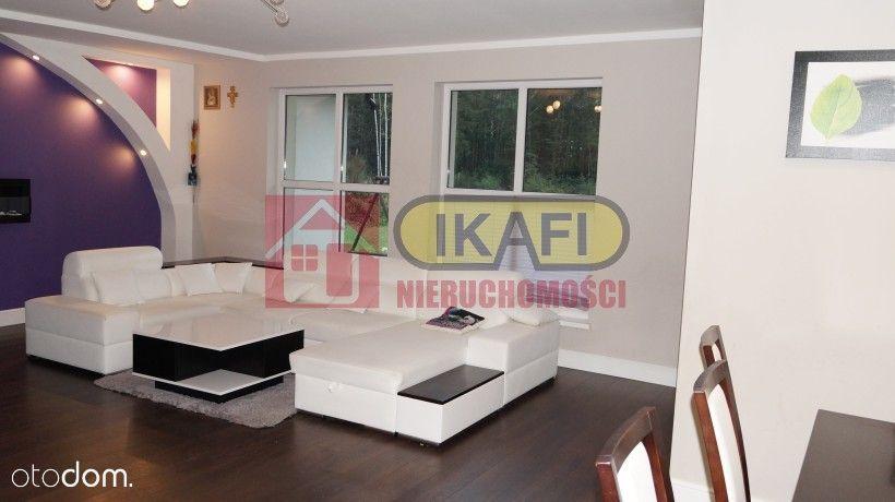 Dom na sprzedaż, Kuriany, białostocki, podlaskie - Foto 3
