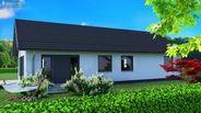 Dom na sprzedaż, Strzelce Górne, bydgoski, kujawsko-pomorskie - Foto 3