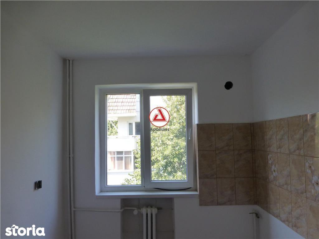 Apartament de vanzare, Bacău (judet), Strada Energiei - Foto 5