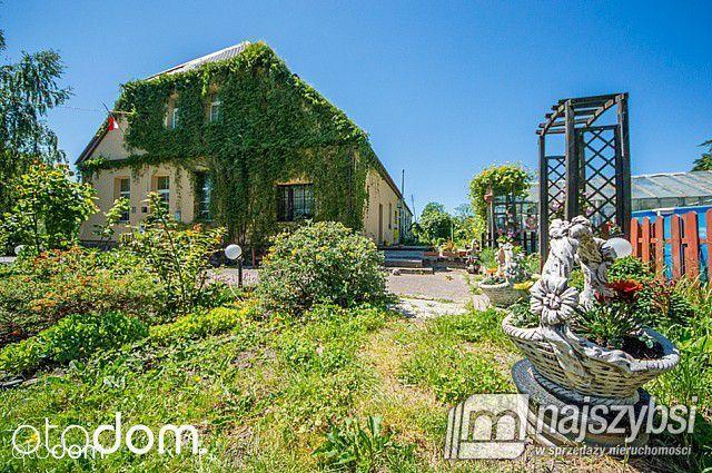 Dom na sprzedaż, Ustronie Morskie, kołobrzeski, zachodniopomorskie - Foto 5