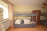 Mieszkanie na wynajem, Knurów, gliwicki, śląskie - Foto 1