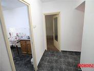 Apartament de vanzare, Bacău (judet), Strada Livezilor - Foto 9