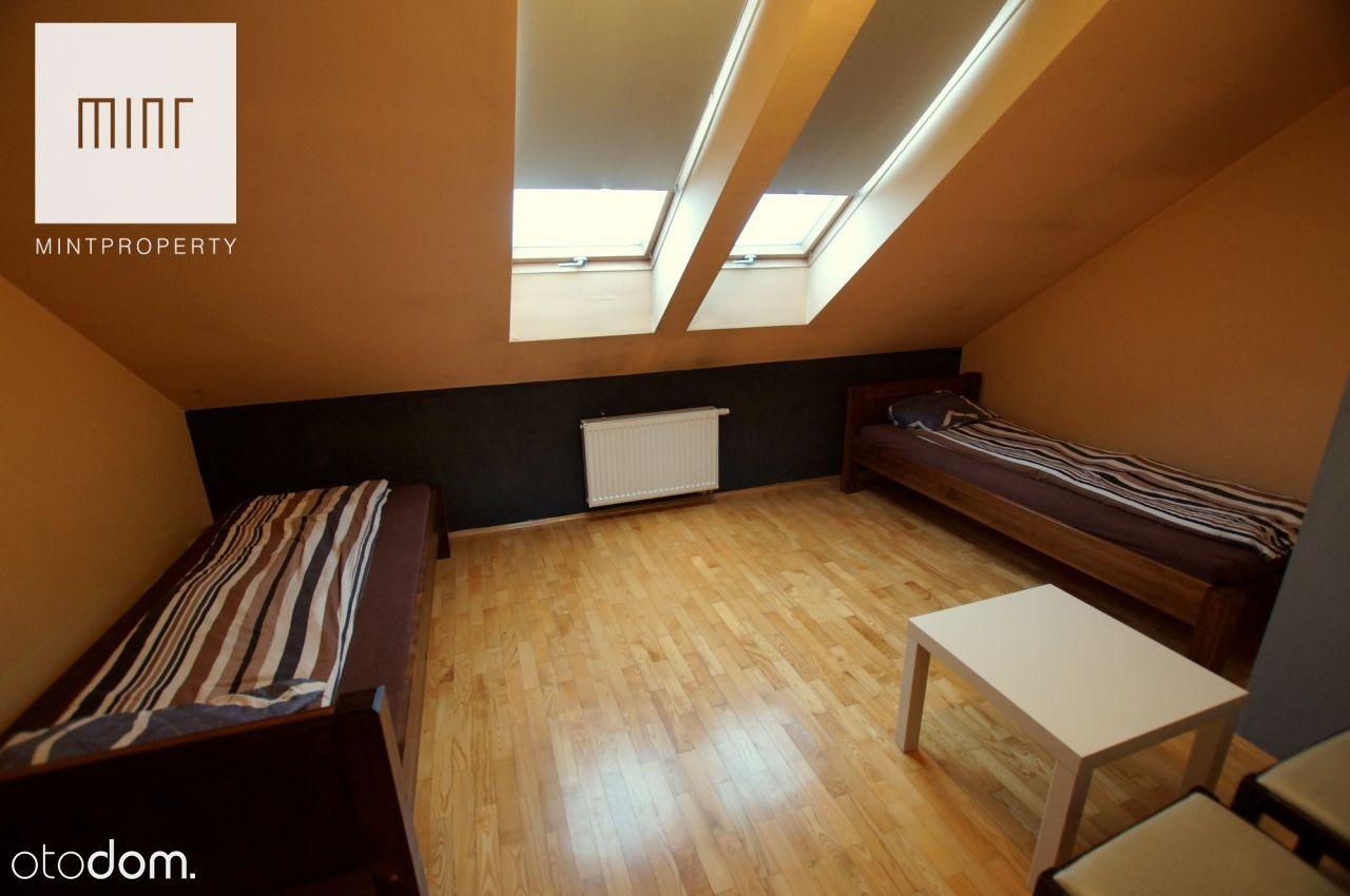 Mieszkanie na wynajem, Kraków, małopolskie - Foto 11