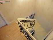 Mieszkanie na sprzedaż, Wieliczka, wielicki, małopolskie - Foto 2