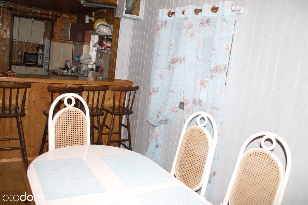 Dom na sprzedaż, Stawinoga, pułtuski, mazowieckie - Foto 8