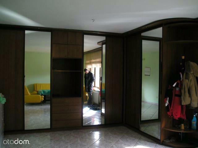 Dom na sprzedaż, Świnoujście, zachodniopomorskie - Foto 11