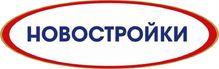 Компании-застройщики: Отдел продаж Новостроя - Белая Церковь, Белоцерковский район, Киевская область