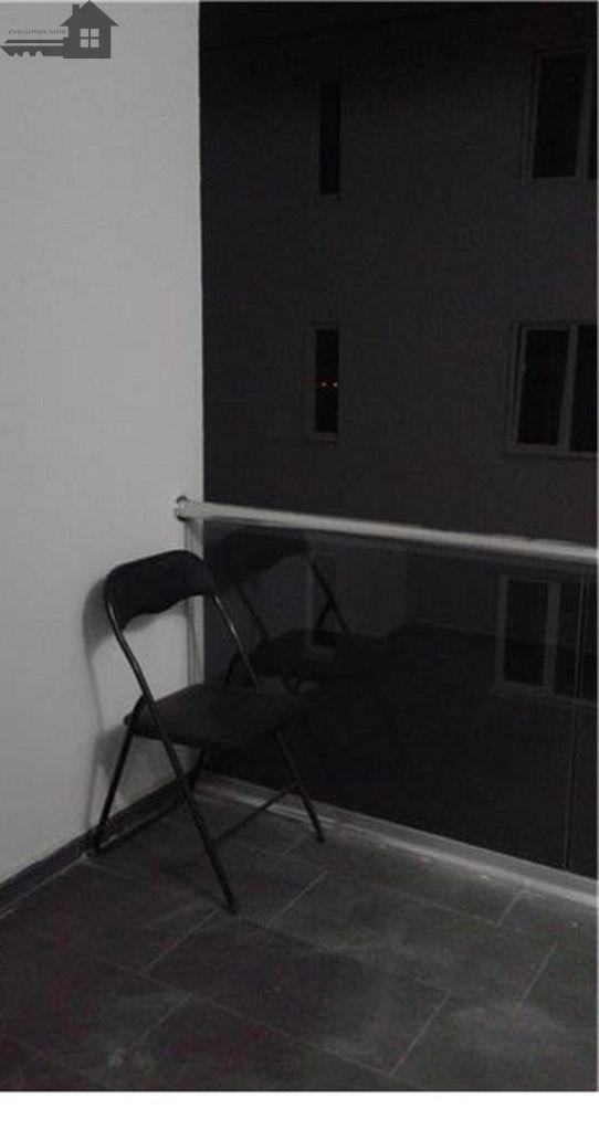 Apartament de vanzare, Timiș (judet), Calea Sever Bocu - Foto 3