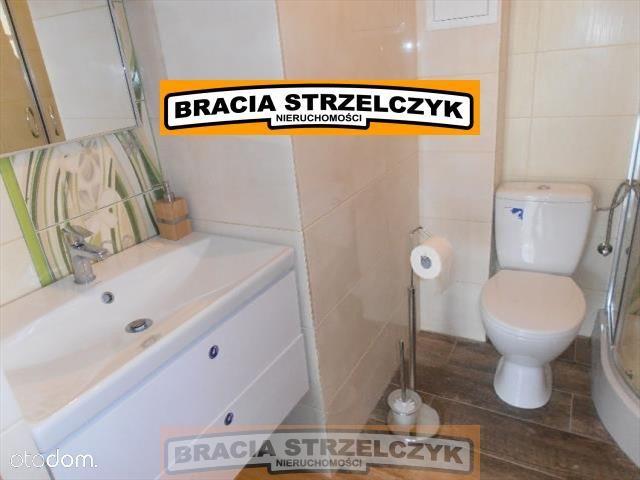 Mieszkanie na wynajem, Warszawa, Śródmieście - Foto 6