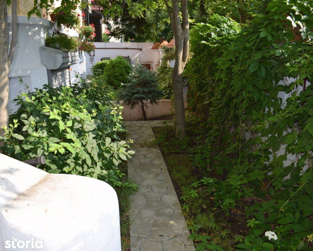 Apartament de vanzare, București (judet), Bulevardul Prof Dr. Gheorghe Marinescu - Foto 11