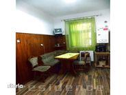 Apartament de vanzare, Cluj (judet), Strada Nicolae Pascaly - Foto 8