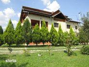Casa de vanzare, Dâmbovița (judet), Târgovişte - Foto 2