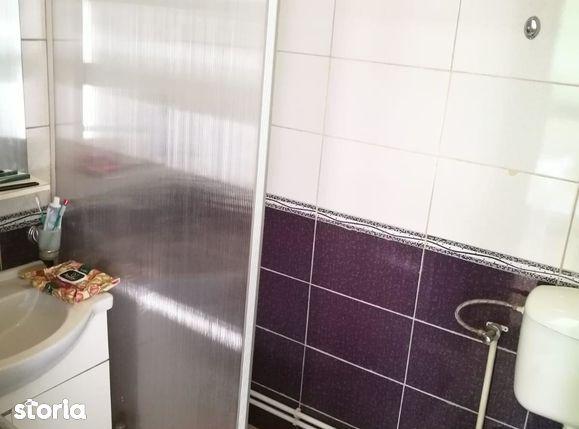 Apartament de vanzare, Cluj (judet), Strada Traian - Foto 4