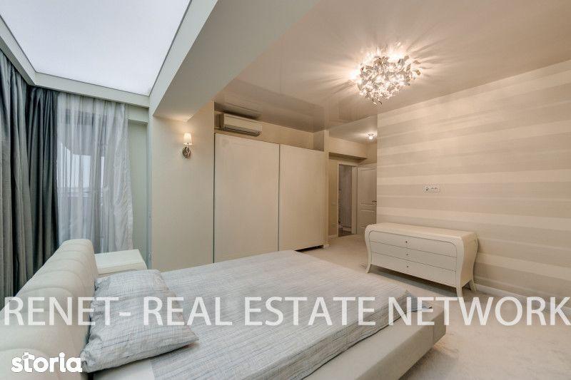 Apartament de inchiriat, București (judet), Vitan - Foto 12