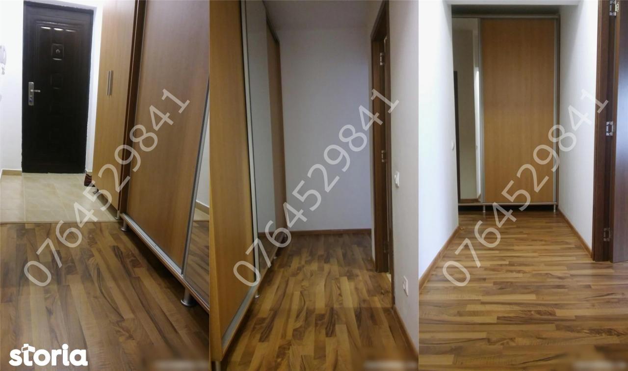 Apartament de inchiriat, București (judet), Strada Rășinari - Foto 8