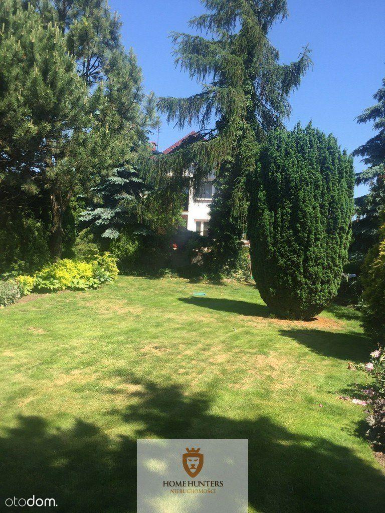 Dom na sprzedaż, Sękocin Stary, pruszkowski, mazowieckie - Foto 14