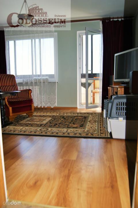 Mieszkanie na sprzedaż, Polkowice, polkowicki, dolnośląskie - Foto 19