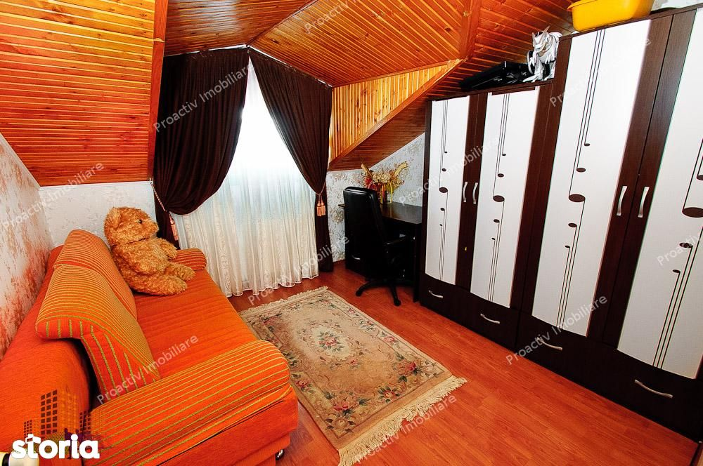 Casa de vanzare, Galați (judet), Mazepa 2 - Foto 3