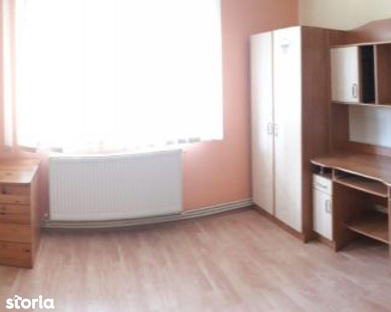 Apartament de vanzare, Cluj (judet), Strada Arinilor - Foto 2