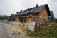 Dom na sprzedaż, Modlnica, krakowski, małopolskie - Foto 1
