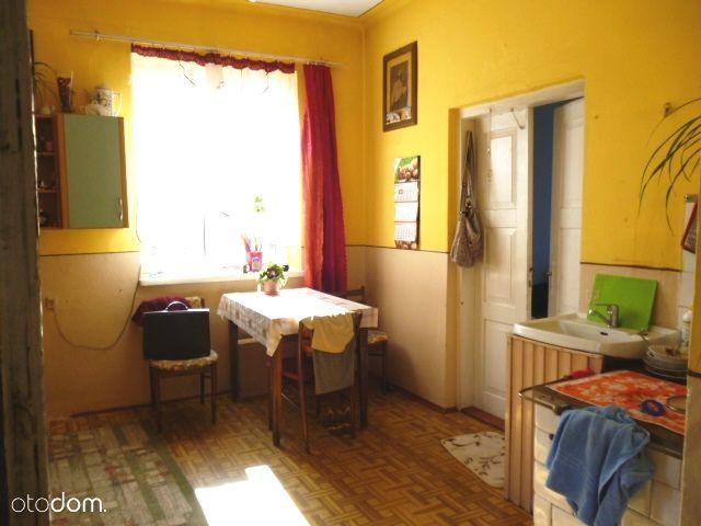 Dom na sprzedaż, Dziurów, starachowicki, świętokrzyskie - Foto 7