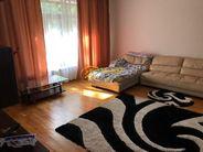 Apartament de inchiriat, Iași (judet), Copou - Foto 2