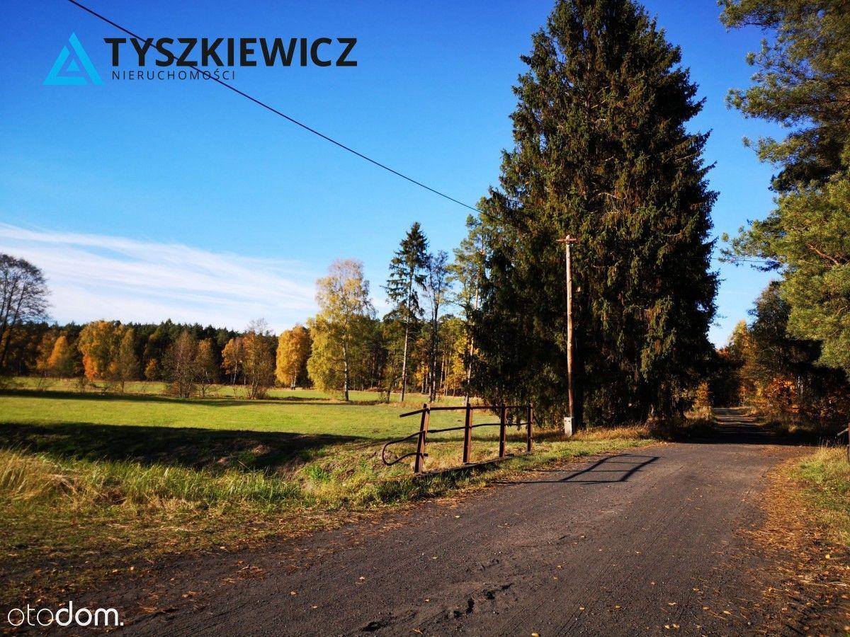 Lokal użytkowy na sprzedaż, Czersk, chojnicki, pomorskie - Foto 2