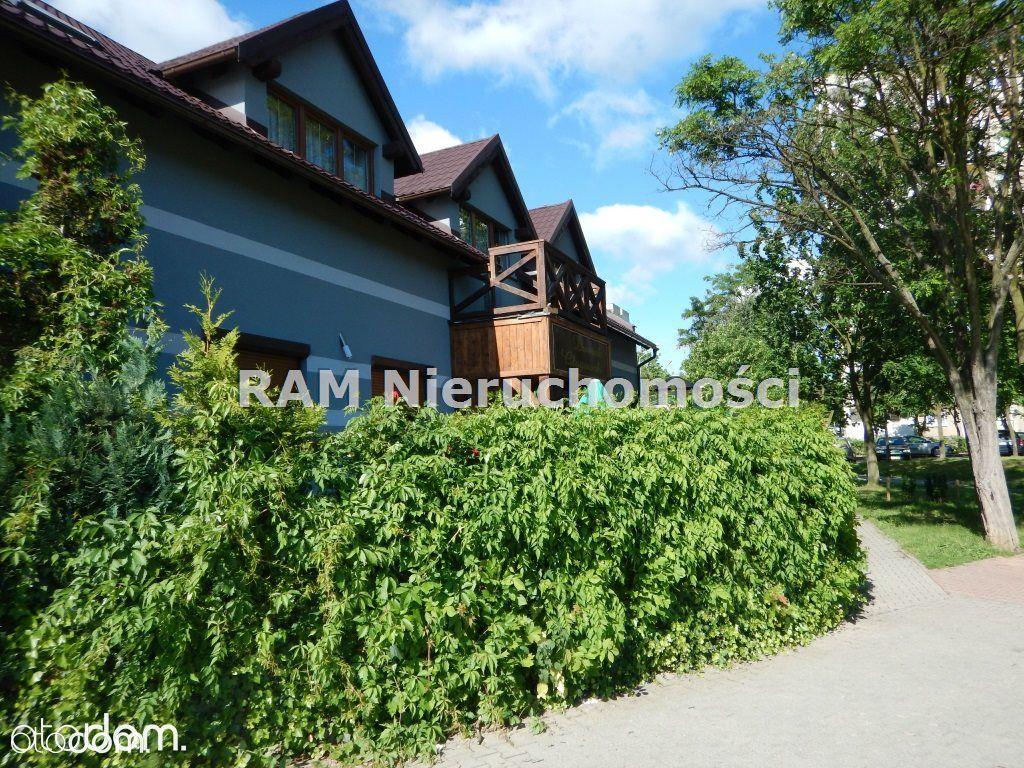 Lokal użytkowy na sprzedaż, Głogów, głogowski, dolnośląskie - Foto 16