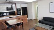 Mieszkanie na sprzedaż, Katowice, Piotrowice - Foto 14