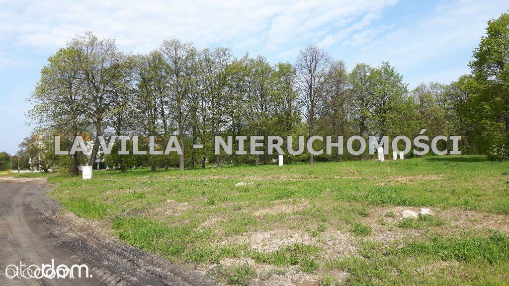 Działka na sprzedaż, Leszno, Gronowo - Foto 1
