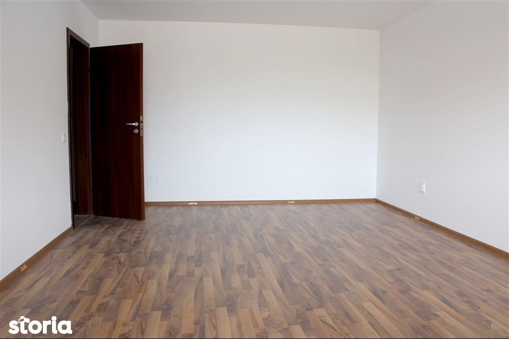 Apartament de vanzare, Ilfov (judet), Jilava - Foto 9