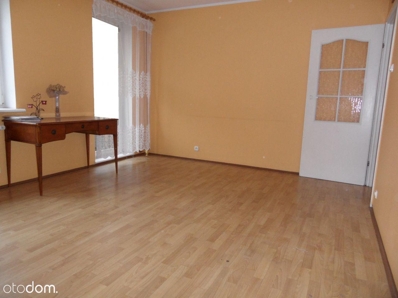 Mieszkanie na sprzedaż, Poznań, Malta - Foto 5