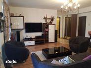 Apartament de vanzare, Ilfov (judet), Strada Smaraldului - Foto 2