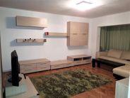 Apartament de inchiriat, Cluj (judet), Bulgaria - Foto 3