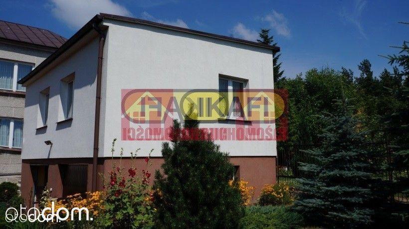 Dom na sprzedaż, Białystok, Centrum - Foto 1