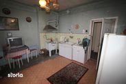Apartament de vanzare, Mureș (judet), Strada Rodniciei - Foto 3