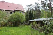 Mieszkanie na sprzedaż, Sulęcin, sulęciński, lubuskie - Foto 2