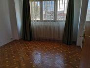 Apartament de inchiriat, București (judet), Sectorul 2 - Foto 13