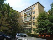 Apartament de vanzare, Bihor (judet), Aleea Sulfinei - Foto 2