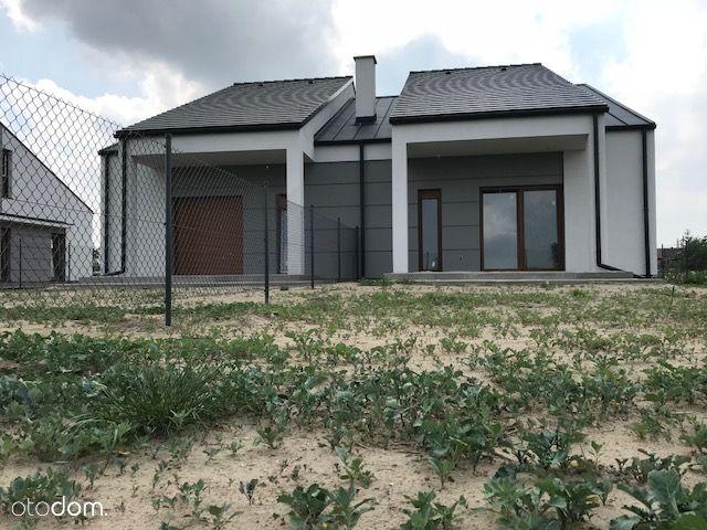 Dom na sprzedaż, Kleszczewo, poznański, wielkopolskie - Foto 6