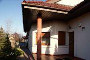 Dom na sprzedaż, Ślesin, koniński, wielkopolskie - Foto 3