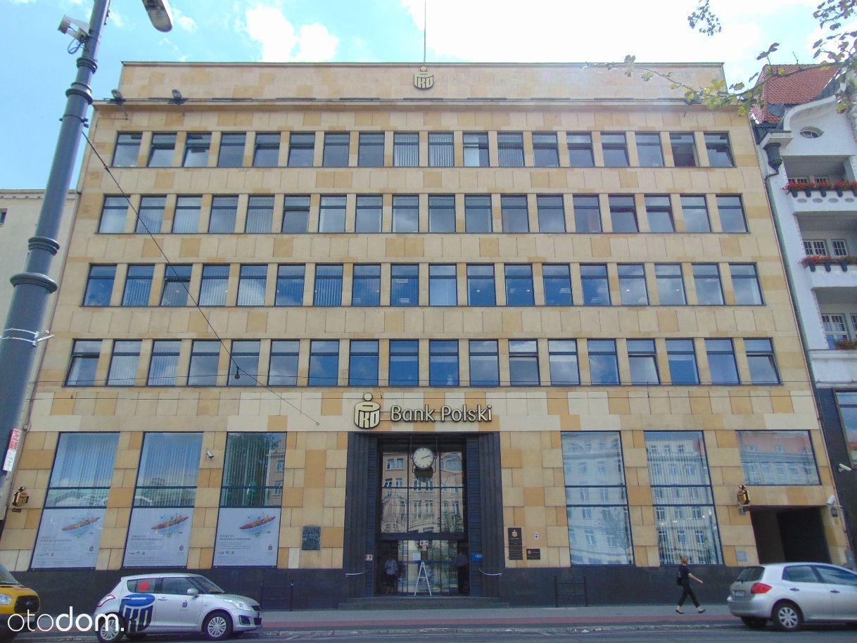Lokal użytkowy na sprzedaż, Poznań, Stare Miasto - Foto 1
