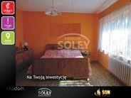 Dom na sprzedaż, Rybnik, Smolna - Foto 11