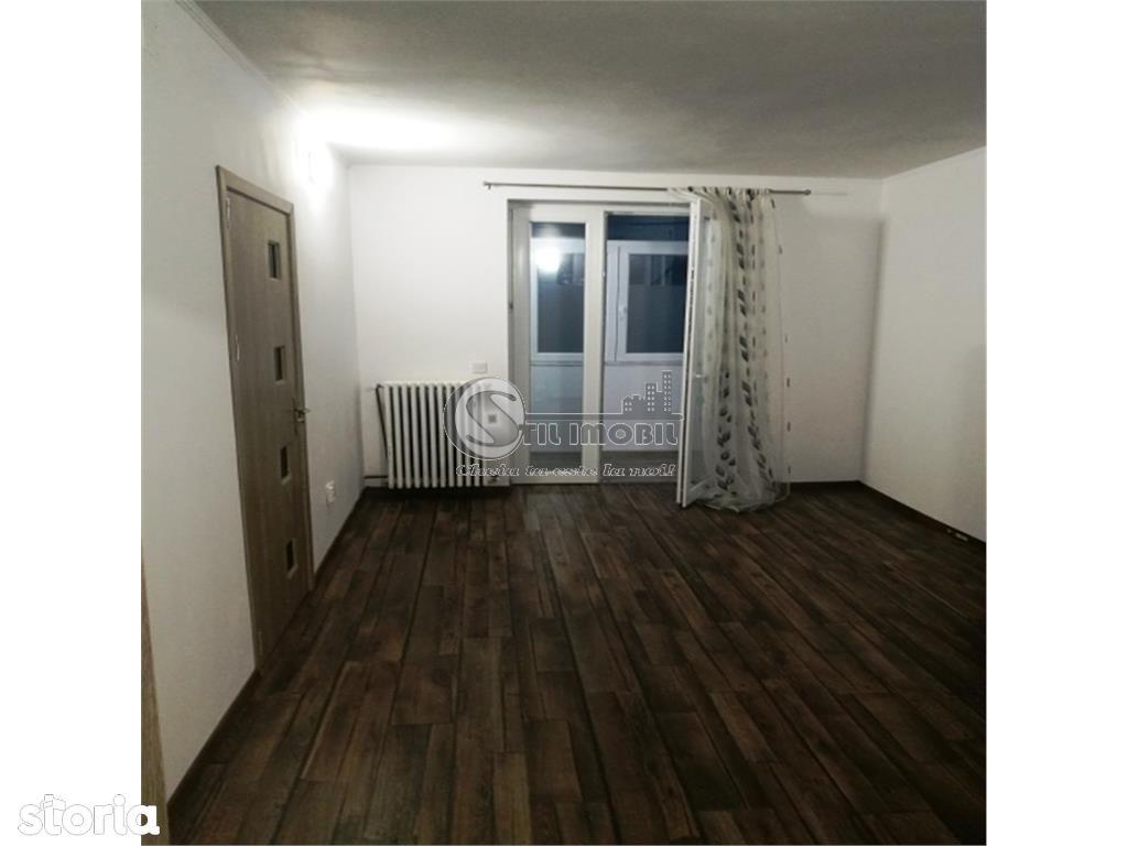 Apartament de vanzare, Iași (judet), Bulevardul Carol I - Foto 1