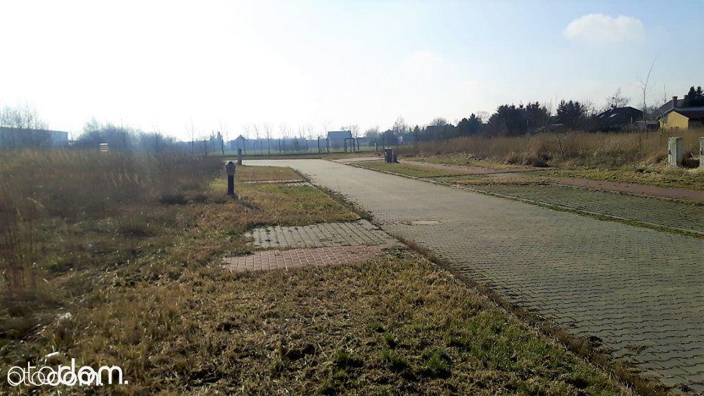 Działka na sprzedaż, Sady, poznański, wielkopolskie - Foto 4