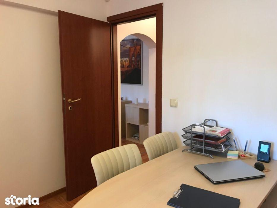 Birou de inchiriat, București (judet), Vitan - Foto 6
