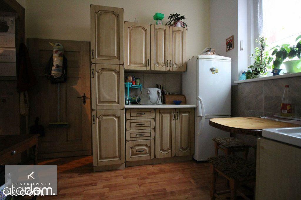 Dom na sprzedaż, Syców, oleśnicki, dolnośląskie - Foto 6