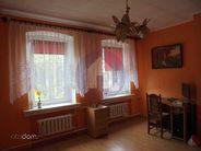 Mieszkanie na sprzedaż, Wałbrzych, Podgórze - Foto 2