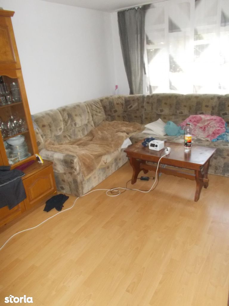 Apartament de vanzare, Timiș (judet), Steaua-Fratelia - Foto 3